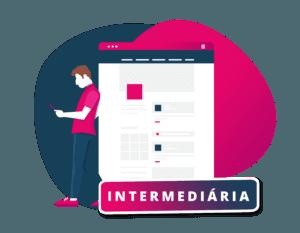 OnePage Intermediária
